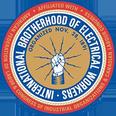 IBEW Local 41, Buffalo, NY | Apprentice Information